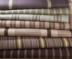 hartley u0026 tissier stripes collection of flatweave stair runners