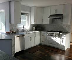 kitchen renovations u2013 nord alta construction