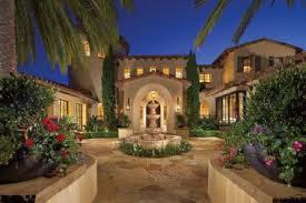Mediterranean Home Interior Design 37 Mediterranean Mansions Interior Design 31 Blue Heron Irvine 2
