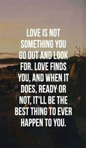 Sweet Memes For Him - 75 flirty sexy romantic love and relationship quotes
