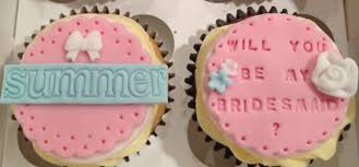 will you be my bridesmaid ideas 9 creative will you be my bridesmaid ideas wedded