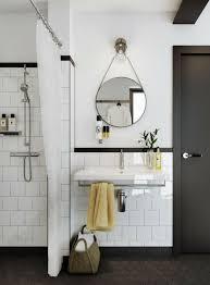 bathroom mirror designs inspirational bathroom mirror designs