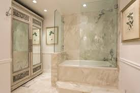 glass bathtub for sale bathtubs for sale bathroom traditional with bathtub beige carved