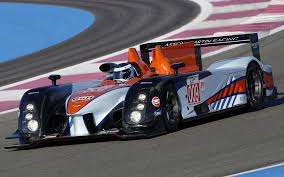 gulf racing wallpaper aston martin amr one lmp1 2011 wallpapers and hd images car pixel