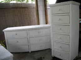 furniture glamorous pier one dresser design for your bedroom