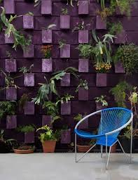 234 best block wall fence images on pinterest concrete blocks