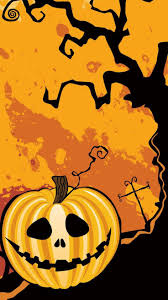 1703 best wallpaper halloween images on pinterest halloween