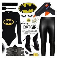 Halloween Costume Batgirl 25 Batgirl Halloween Costume Ideas Batgirl