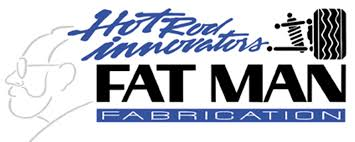 rambler car logo custom chassis custom suspensions fat man fabrications fat man