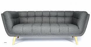 canapé convertible monsieur meuble meuble monsieur meuble angers luxury fresh monsieur meuble canapé