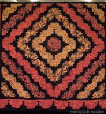 advanced open background needlepoint stitch for halloween quilts for autumn and halloween part 1 quilt inspiration