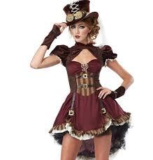 Halloween Female Costumes Popularne Halloween Female Costumes Kupuj Tanie Halloween Female