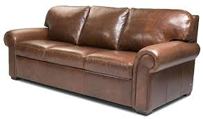 American Leather Sofa Sale American Leather Sofa Sale Bed Sheets Sectional