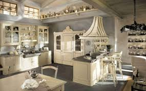 kitchen room desgin country french kitchen white wooden