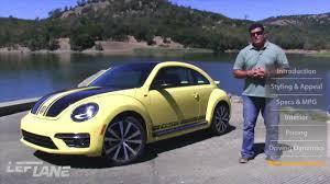 2014 volkswagen beetle reviews and 2014 volkswagen beetle gsr review youtube