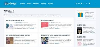 javascript tutorial online book what are the best online web development courses quora