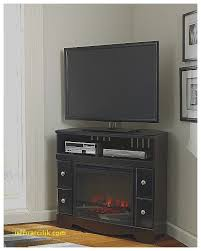 Bedroom Tv Dresser Dresser Fresh Media Dresser For Bedroom Media Dresser For
