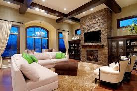 Beautiful Family Rooms Marceladickcom - Beautiful family rooms
