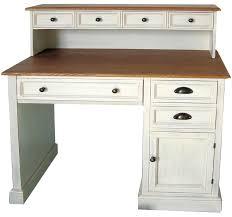 Schreibtisch St Le Schöne Ideen Tisch Kommode Alle Möbel