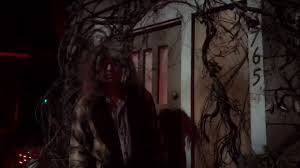 halloween horror nights passholder nights hhn 27 universal orlando halloween horror nights trick r treat