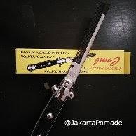 Jual Sisir Lipat Bogor jual switchblade comb sisir lipat pisau di lapak idamn damn82