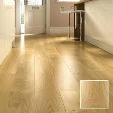 kitchen flooring ideas uk flooring gallery wickes co uk