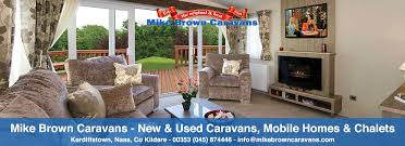caravan buy and sell used and new caravans in uk all ireland