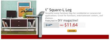 Sofa Leg Warehouse by Shop Furniture Legs Today
