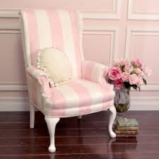 Pink Armchairs Handmade Armchairs Foter