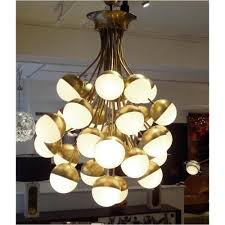 Stilnovo Chandelier 67 Best European Stilnovo Chandelier Images On Pinterest
