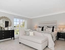 couleur de chambre à coucher decoration chambre a coucher adulte meilleur idées de conception