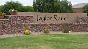 taylor ranch homes for sale in san tan valley