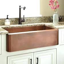 kitchen farm house sink best farmhouse sink apron sink farm house sink best farmhouse sinks