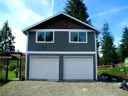 garage appartment plans best garage apartment plans ideas on