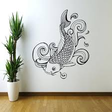 Interior Wall Art Design Awesome Picture Of Interior Wall Art Fabulous Homes Interior
