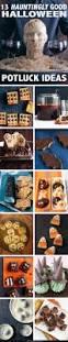 1000 halloween potluck ideas on pinterest spider cake healthy