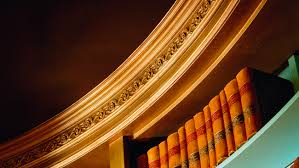Flexible Cornice Orac Flex An Elegant Finish For Curved Walls And Ceilings Tips