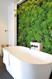 green bathrooms ideas https www zillow com digs green bathrooms 3 p