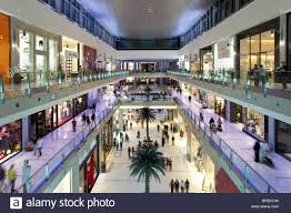 shopping mall dubai mall the largest shopping mall in the world with 1200 shops