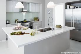 Bunnings Kitchens Designs And Modular DIY Kitchen Range - Kitchen sink bunnings