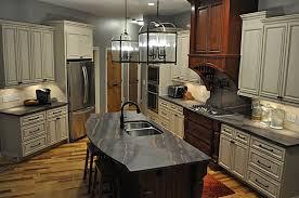 Quality ReadytoAssemble Cabinets By JK MAK Construction - Kitchen cabinet distributors