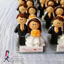 souvenir for wedding clayland souvenir shop raymund and abi wedding souvenir