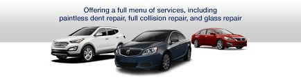 westside lexus collision reviews zimbrick body shop body shop and collision center madison wi