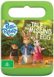 rabbit dvds rabbit the tale of the great breakout dvd book giveaway
