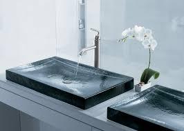 decor kholer sinks undermount stainless steel sinks kohler shower kholer sinks farmer sink kohler pedestal sinks