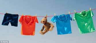 What Temperature Do I Wash Colors - how your eco friendly cool wash can infest your clothes with germs