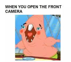 Memes Spongebob - some dank spongebob memes album on imgur