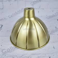 compare prices on copper lamp shades online shopping buy low