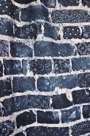 tissus motif paris the 33 best images about tissu jean paul gauthier on pinterest