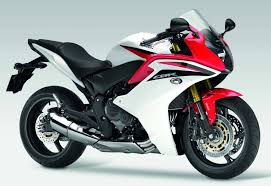 honda sport cbr honda cbr600f become modern legend review bikes doctor
